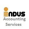 Indus Accounting Services
